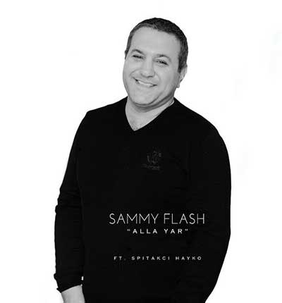 Sammy-Flash-Alla-Yar